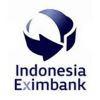 INDONESIA EXIM BANK